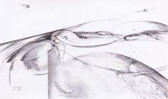 Toni Shulajkovski #drawing  https://www.facebook.com/OstenWorldGalleryOfDrawings/app_647664658619621