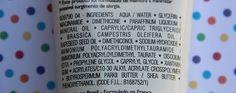 Lipikar Loção: hidratante intensivo da La Roche Posay