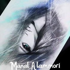 by Manal Alammori