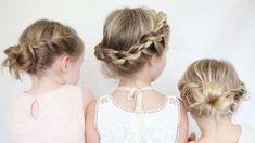 2017-2018-Little-Girls-Hairstyles