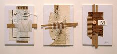Matthews Gallery Judy  Neunuebel M Series