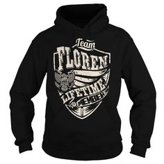 [Best name for t-shirt] Last Name Surname Tshirts  Team FLOREN Lifetime Member Eagle  Teeshirt Online  FLOREN Last Name Surname Tshirts. Team FLOREN Lifetime Member  Tshirt Guys Lady Hodie  SHARE and Get Discount Today Order now before we SELL OUT  Camping floren lifetime member eagle kurowski last name surname name surname tshirts