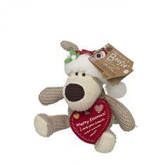 Boofle small plush in santa hat merry kissmas Merry Kissmas, Santa Hat, Valentine Day Gifts, Plush, Teddy Bear, Toys, Activity Toys, Toy, Teddy Bears