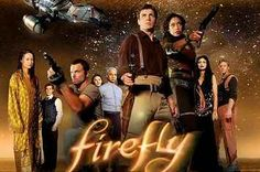 """Firefly"" Online Is Happening, For Real This Time"