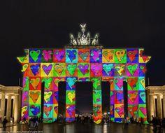 festival-of-lights-tor-495x400.jpg (495×400)