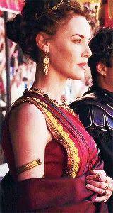 Connie Nielsen - Gladiator (2000)  (160×300)