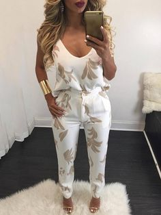 2016 New arrival Off the Shoulder Backless Jumpsuit Long Rompers Sexy Crop Top Slim Women two piece jumpsuit enteritos mujer Rompers Women, Jumpsuits For Women, Two Piece Jumpsuit, Backless Jumpsuit, Pant Jumpsuit, Tailored Jumpsuit, Strapless Romper, Jumpsuit Outfit, Black Jumpsuit