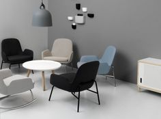 House of the week: Normann Copenhagen