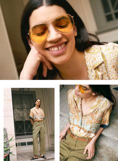 Sunglasses Women, Model, Composition, Fashion, Mathematical Model, Moda, Scale Model, Fasion