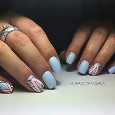 @vu_nail #nail #nailart #nailpolish #nails #gelpolish #manicure #nailfashion #nailaddict #naildesign #nailartist #photooftheday #nailinstagram #nailswag #instalike #instanail #instapic #nailoftheday #nailporn #nailstagram #nails2inspire #nailsofinstagram #gelmanicure #naillife #glitternails #nailitdayily #blingnails #nailblog #beautynail #swarovskicrystals #nailcare
