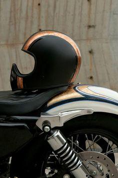 bell moto 3 replica