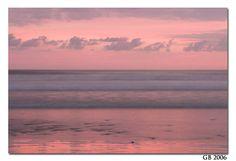 Photography by Glenn Bartley - Costa Rica