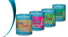 Tecnologia en Construcciones SAS - SITIO OFICIAL Coffee Cans, Canning, Drinks, Tecnologia, Drinking, Beverages, Drink, Home Canning, Beverage