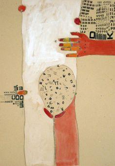 Kasia Collages, Collage Art, Art Journal Backgrounds, Art Journal Pages, Art Journaling, Journal Ideas, Creative Journal, Creative Art, Drawing Legs