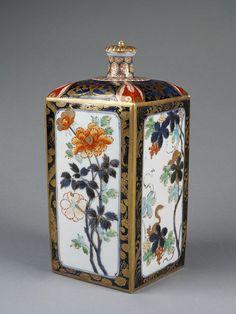 Chrysanthemum Bottle