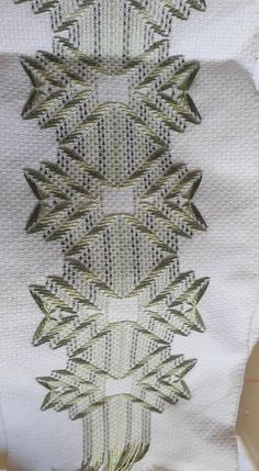 Bead Loom Patterns, Crochet Patterns, Huck Towels, Swedish Weaving Patterns, Swedish Embroidery, Cat Cross Stitches, Monks Cloth, Hello Kitty Wallpaper, Christmas Cross
