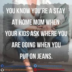 55 Ideas funny mom quotes sons humor for 2019 Funny Mom Quotes, Funny Memes, Mommy Quotes, Quotes Kids, Life Quotes, Daughter Quotes, Family Quotes, Look At You, Just For You