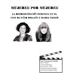 Movies, Movie Posters, Science, Feminine, Women, Films, Film Poster, Cinema, Movie