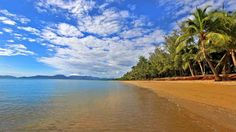 and visit cairns australia map for the great barrier reef and daintree rainforest at same time discover brilliant cafés bustling markets plenty