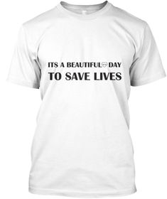 Nice t-shirt for Nurses.Do you want to buy than click in the image.