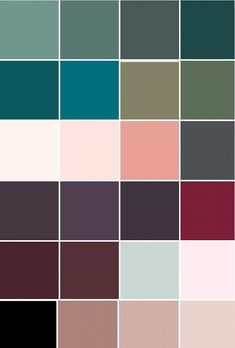 1000+ ideas about Deep Winter Colors on Pinterest | Deep Winter, Dark Winter and Deep Winter Palette
