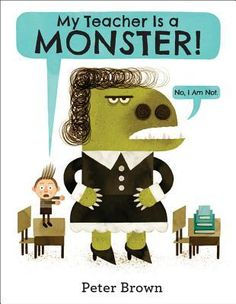 It's Monday! What are your reading? From Picture Books to YA - July 7, 2014 — Kid Lit Frenzy