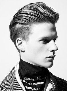 Fabulous Waves On Pinterest Short Hairstyles Gunalazisus