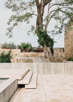 Gallery of Peratallada Castle / MESURA - 15