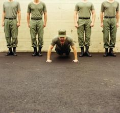 Day military diet on pinterest military diet diet and the
