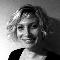 Gaëlle Vervelle Berthelet | LinkedIn