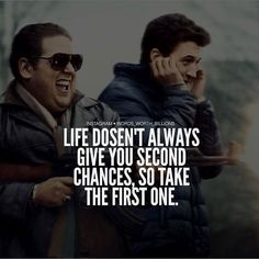 Follow me (@iampositivee) for more ! #forgiveness #quotesoftheday #destinytakenking #presence #workhardplayharder #soullove #dollar #faithingod #righteousness #mind #billionaire #workinghardpaysoff #possibilities #lookgoodfeelgood #motivation #moneytalks #holyspirit #minds #quote #personalgrowth ift.tt/2fIPSu2