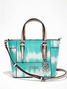 77 best Bags images on Pinterest  9a96bd612f