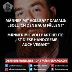 Da kenne ich so eine gewisse Person. Best Quotes, Funny Quotes, Funny Memes, Hilarious, Take A Smile, Just Smile, Word Pictures, Funny Pictures, Funny Pics