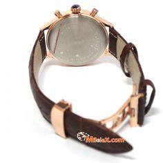 Retro Style cùng mẫu đồng hồ đồng hồ Tissot độc đáo