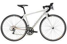 Cannondale Synapse Alloy Claris 8 2016 Women's Road Bike | ROAD BIKES | Evans Cycles