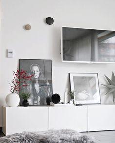 Interior styling. Design. Plants. Flowers. Mum. Blogger. Czech Rep. - kpaskova@email.cz
