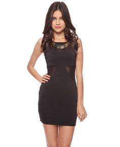 81727e2a2 vestidos de gala para jovenes de 17 años - Buscar con Google Vestidos Cortos