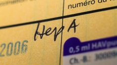 #Hepatitis A in Berlin noch nicht gestoppt - DIE WELT: DIE WELT Hepatitis A in Berlin noch nicht gestoppt DIE WELT Berlin - Rund ein Jahr…