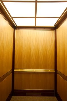 20 Best Elevator Ceiling Design Amp Lighting Images