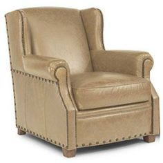 Best 1000 Images About Living Room And Family Room Chairs On 400 x 300
