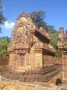 My last day in Cambodia started the same way as yesterday. I was down at breakfast by and pickup… Read Angkor Wat, Cambodia, Mount Rushmore, Mountains, Live, Day, Breakfast, Nature, Travel