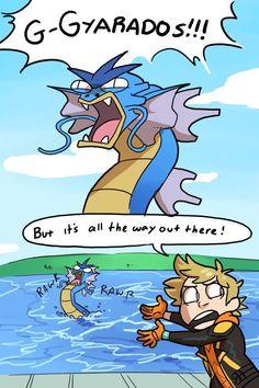 pokemon go comic 1