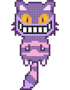 Stickaz - Cheshire Cat