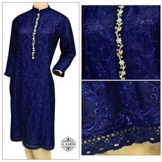 New Ferozi aaree kurti In stock Product code: Ferozi aaree kurti ...