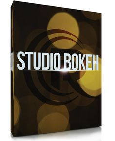 Rampant Studio Bokeh™ consists of 90 2K, 4K and 5K Quicktime movie files and is compatible with any Editing or Compositing software that can read Quicktime movies like Adobe After Effects, Adobe Premiere, Final Cut Pro 7, FCPX, Sony Vegas, Apple Motion, Nuke, Media 100 and many more.  http://rampantdesigntools.com/product/rampant-studio-bokeh-2k-4k-5k-bokeh-effects-for-film-broadcast/