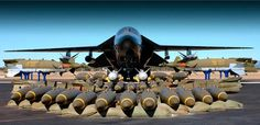 Full Of Weapons: General Dynamics Aardvark Military Jets, Military Aircraft, Air Fighter, Fighter Jets, Royal Australian Air Force, Us Air Force, Fighter Aircraft, Arsenal, Airplanes