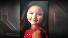 On Nov. 6, 5 year old Laylah Petersen was accidentally shot in the head as she was sitting in her grandfather's lap in the living room of their Milwaukee home. The bullet that killed her was one of a dozen that ripped through the house. As far as I can tell, no suspect has been identified nor arrested at this point and it seems to have been a random shooting. The family has since donated the girl's heart to save another child's life.