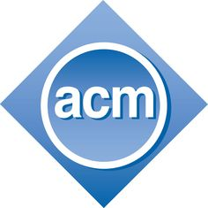 The Association for Computing Machinery, ACM, is the oldest organization of computing professionals in the world. It can be found @ www.acm.org.