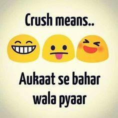 some funny jokes in marathi . funny school jokes in marathi . very funny jokes in marathi Best Friend Quotes Funny, Funny Quotes In Hindi, Funny Attitude Quotes, Bff Quotes, Jokes Quotes, Crush Quotes, Friendship Quotes, Crush Humor, Shayari Funny