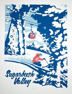 Sugarbush-W.jpg